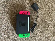 Nintendo Switch System - Used