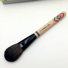 MAC 127SE Vibe Tribe Duo Fiber Face Brush