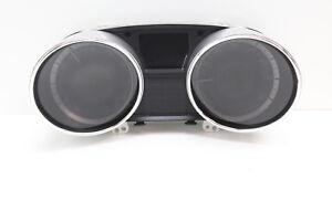 14 Sonata 2.0L 94011-3Q000 Speedometer Head Instrument Cluster Gauges 17k