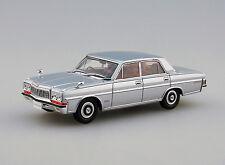 EBBRO 45307 1:43 Nissan President 252 Silver