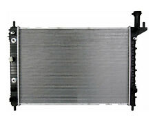 Replacement Radiator for Buick Enclave Chevy Traverse GMC Acadia Saturn Outlook