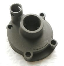 322260 Water Pump Housing for Johnson Evinrude Outboard Engines 0322260