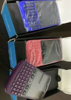 BlackBerry 9720 OS  Unlocked GSM 3G WIFI GPS 5.0MP QWERTY Business Smartphone