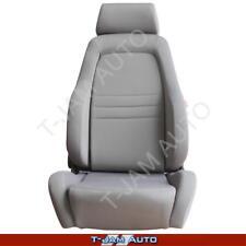 Adventurer 4x4 4WD Bucket Seat Grey Cloth ADR Approved Landcruiser
