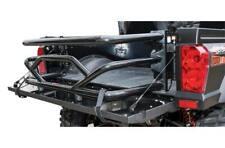 Genuine Kymco UXV Bed Extender 700 LE Prime Hunter 7855009
