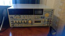 Voltcraft Funktionsgenerator, Frequenzmesser, Labornetzteil