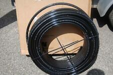 "EATON SYNFLEX HYDRAULIC HOSE 3130-08 1/2"" ID 2000 PSI 25FT ROLL NEW"