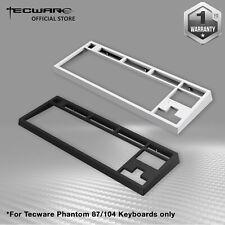 Tecware Phantom Shroud Magnetic Keyboard Cover, for Phantom 87/104 Keyboard