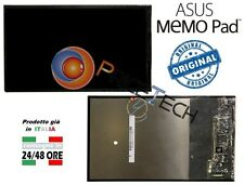 "HD 7 ""ME173 ME173X DISPLAY LCD (INNOLUX) TOUCH SCREEN per per Asus Memo Pad"