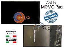 """LCD Display 7,0"""" Asus MeMO Pad HD 7"""" ME173X-1A126A ME173X-1A128A ME173X-1B001A"""