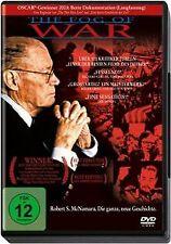 The Fog of War von Errol Morris | DVD | Zustand gut