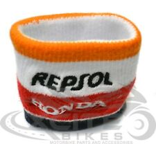 Genuine Honda Repsol reservoir sock Honda CBR 250 600 900 VTR 08REP-WRS-7BAND