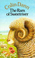 Ram of Sweetriver, The, , Very Good Book