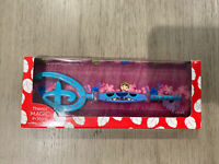 Disney Store Cast Member Exclusive Lilo and Stitch Key - New in Box