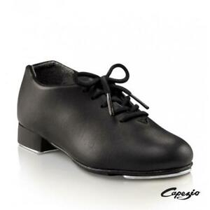 CLOSING DOWN SALE - 75% OFF - Capezio Tic Tap Toe Shoe
