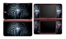 946 Vinyl Decal Skin Sticker for Nintendo DSi NDSi XL LL