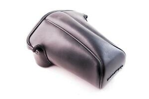 Pentax Long Nose case for the P30 camera, case reference:  P-L