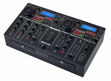 Numark DJ CD & MP3 Players
