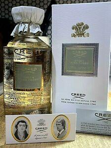 Creed Green Irish Tweed ...Travel Size 10ml