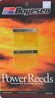 Boyesen Power Reeds YAMAHA YZ250 1997-1998 YZ 250 REED