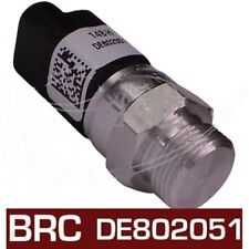 Sensore BRC тemperature RIDUTTORE GENIUS S24/SEQ56 MB MAX – DE802051 LPG GPL Gas Naturale Liquefatto