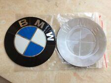 BMW F800GS R1200GS K1600GTL Fairing 2 Logo Stickers Factory Standard 70MM
