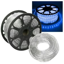 ECD Germany LED Lichterschlauch (299037837)