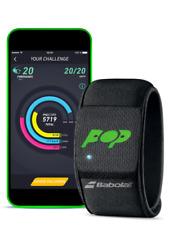 Babolat POP Tennis Sensor Wristband  New