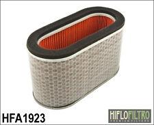 Honda ST1300 Pan European  Hi-Flo Air Filter (HFA1923)