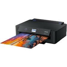 Epson C11CG43201-RB Expression Photo HD XP-15000 Inkjet Printer – Certified Refu
