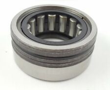 Wheel Bearing Kit Rear PTC PTRP1561FO
