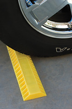 Vehicle Parking Aid, Avoid Walls, Strips Included, Establish Stop Point