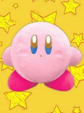 NWT Toreba Nintendo Kirby Ami Ami Plush