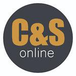 C&S Online