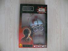 Star Wars, déguisement dans sa boite épisode 1 Anakin skywalker