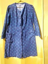 ancienne blouse femme , campagne vintage /B 26
