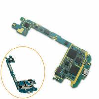 Main Motherboard Logic Board for Samsung Galaxy S3 i9300 16GB Unlocked Accessory
