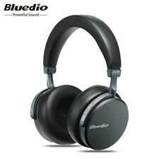 Bluedio V2 Victory Bluetooth Headphone Over Ear Wireless Headset PPS12 Drivers