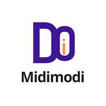 Midimodi- Handmade rug store