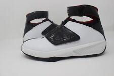 2f3f4b365d12ef Jordan Leather Shoes Jordan 20 for Men for sale