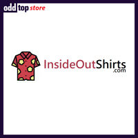 InsideOutShirts.com - Premium Domain Name For Sale, Dynadot