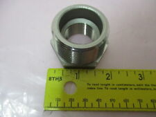 MB-304 Reducer Fitting, SP114, 1 1/4 x 3/4, 422209