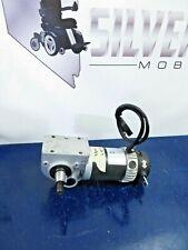 LEFT Motor Pride Quantum Q6 Edge HD Power Wheelchair DRVASMB7110009 #3512