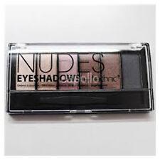 Technic Nudes Eyeshadow eye shadow Palette