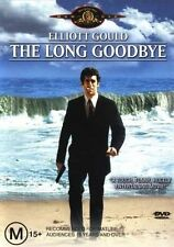 Drama DVD: 4 (AU, NZ, Latin America...) Cult Crime/Investigation DVD & Blu-ray Movies