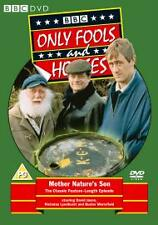 Only Fools And Horses - Mother Nature's Son (DVD, 2004)