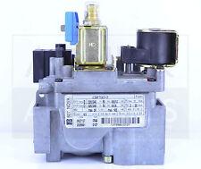 POTTERTON COMBI 80 100 BOILER ELECTRONIC GAS VALVE 5101592