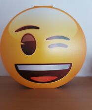 Emoji EM-Joy Diorama incl. Originalkarton