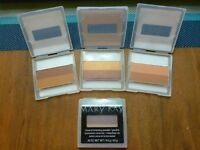 Mary Kay Mineral Bronzing Powder, Choose Shade, New,   Ships Free