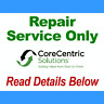 Whirlpool 3978949 Laundry Dryer Control REPAIR SERVICE